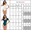 Indexbild 4 - Damen Einfarbig Kurze Puffärmel Rückenfreie Einteilige Badeanzug Badebekleidung
