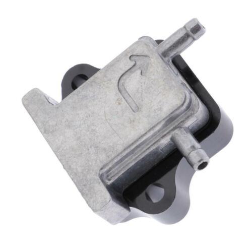 Motorrad-Benzinpumpe-Kraftstoffpumpe für Mercury Outboard 4-9.8HP 4-Takt Motor