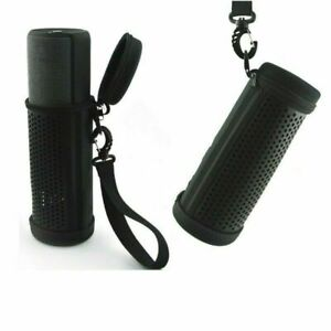 Reisetasche-Schutzhuelle-Softbag-fuer-Logitech-UE-Megaboom-Bluetooth-Lautsprecher