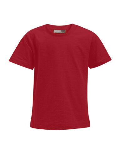 Kinder Premium T-Shirt von Promodoro 92-164 viele Farben