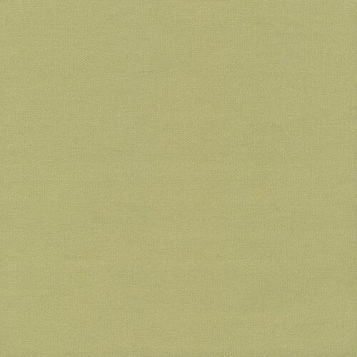 "30 Yard Roll Duck Cloth Canvas 10 oz 58/"" 60/"" Wide 100/% Cotton"