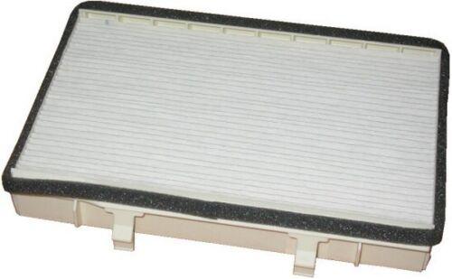 Vw passat 3A5 35I 3A2 35I 1988-1997 mann cabin filter-non carbone