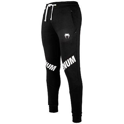 Hombre Venum Contender 3.0 Pantalones Deportivos