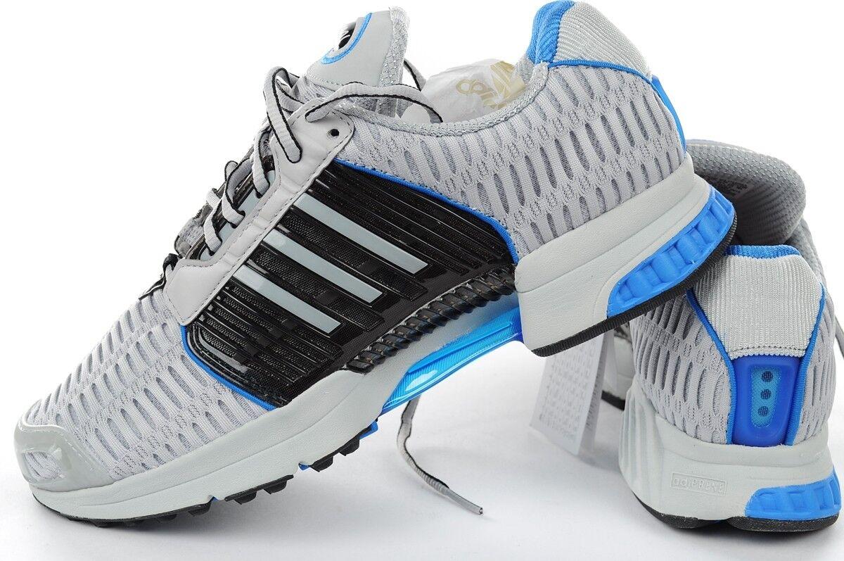 Calzado deportivo ADIDAS Clima 1 Cool 1 Clima [BB0539] 1d8e9c