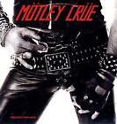 Too Fast For Love von Mötley Crüe (2016)