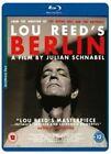 Lou Reed's Berlin 5021866001401 Blu-ray Region B