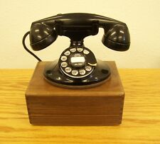 Subset for Western Electric 202 Vintage / Antique Telephone