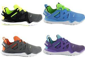 Details about Reebok Zcut Tr 2.0 Men's Fitness Shoes Trainers Training Shoes Gym show original title