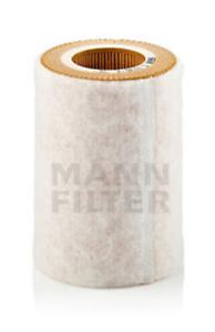 Mann-Filter filtro de aire c 1036//2 para Smart