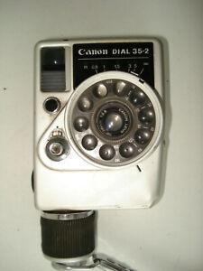 Canon-Dial-35-2-cult-classic-35mm-half-frame-camera-F2-8-lens