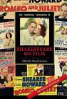 The Cambridge Companion to Shakespeare on Film by Cambridge University Press (Hardback, 2007)