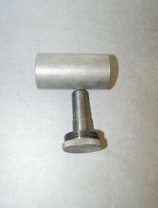 OTC 307-431 307-432 Ford Rotunda Transmission Fluid Pump Alignment Gauge Set