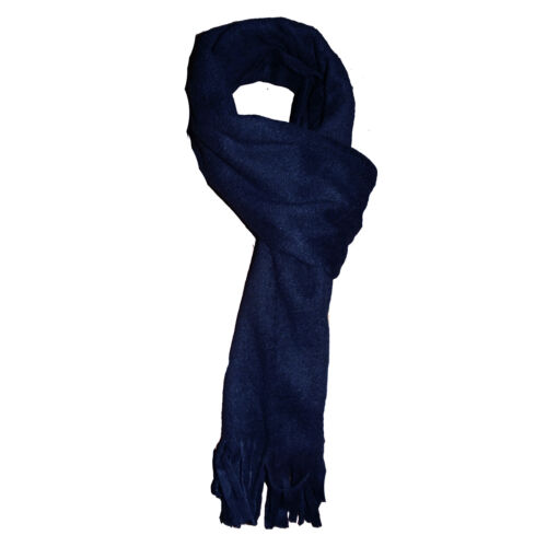 Pia Rossini Ladies Scarf Scarves Many Sizes and Colours New Superb