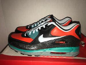 Nike Air Max Lunar90 Deluxe QS Kabutomushi
