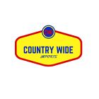 countrywideimports