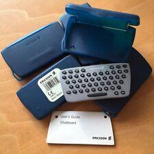 New Vintage Ericsson Chatboard for T10 T18 S868 R250 etc. Retro.