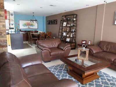 Casa en Venta Valle Diamante, Corregidora, Querétaro - $2,980,000