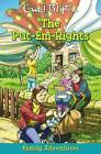 The Put-Em-Rights by Enid Blyton (Paperback, 2010)