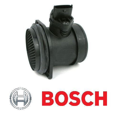 Mondeo IV S-MAX New Original Bosch Air Flow Meter pour FORD FOCUS II KUGA I
