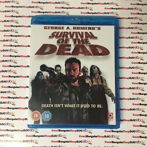 Survival-Of-The-Dead-Blu-ray-2010