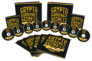How to invest in cryptocurrency safely