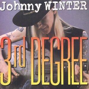 Resultado de imagem para JOHNNY WINTER 1986