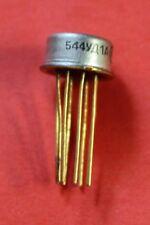 Microchip USSR  Lot of 1 pcs 544UD1B = A740  IC