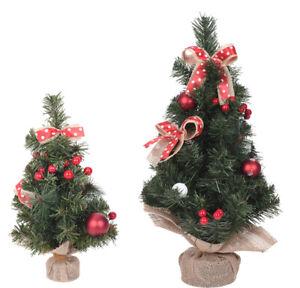 Set of 6 Pine Cone Christmas Tree Bauble Xmas Decoratio,hand made glass,60 mm !!