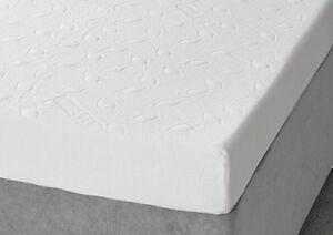 Orthopaedic Reflex Visco Memory Foam Mattress 12 Quot 3 9