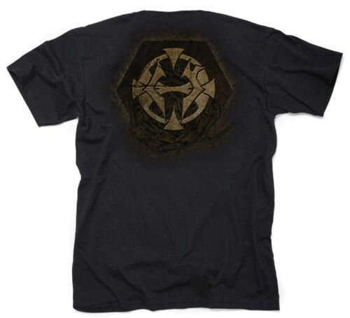 Unbroken T-Shirt CREMATORY