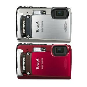 Olympus-Tough-TG-820-iHS-Digital-Camera-12-MP-5x-Wide-Angle-28-140mm-Lens