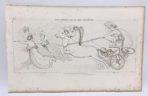 The-Iilad-Homer-Odyssey-Engraving-John-Flaxman-1805-Juno-Minerva-Assist-Greeks