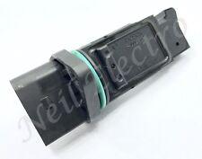 F00C2G2055 Bosch Audi VW Skoda Seat Genuine Hot Film Mass Air Flow Meter Sensor