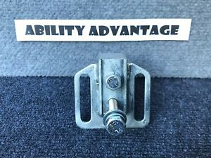 A-Adapter-mount-for-installing-MPS-Hand-Controls-Inventory-Clearance-Sale