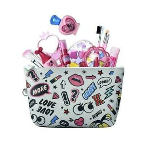 Pretend-Play-Cosmetic-Makeup-Toy-Set-For-Little-Girls-I5C3-Kids-Beauty-Toy-Y4T5