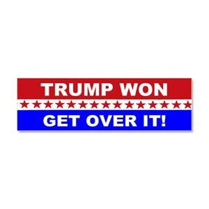 1835969234 CafePress Trump Pence America Car Magnet