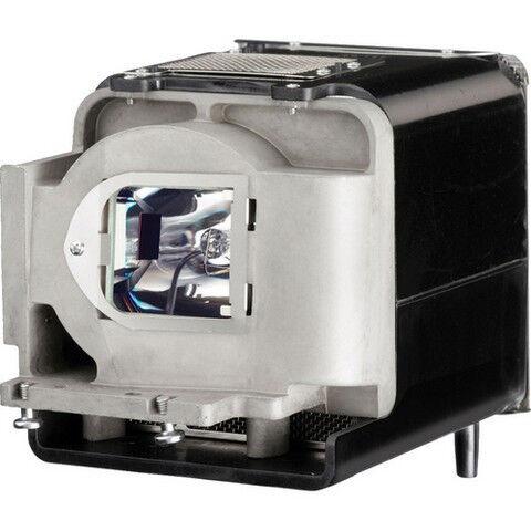 Mitsubishi XD360U-EST Projector Assembly High Quality Bulb