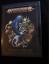 Warhammer-Age-of-Sigmar-Malign-Sorcery thumbnail 2