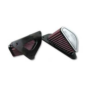 DNA Air Filter for Ducati Performance 749 (03-09) PN: R-DU99S05-US