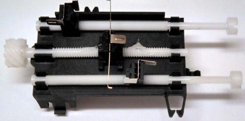 41D3452 Sears Craftsman LiftMaster 41D3452 Limit Switch Chamberlain Garage Door