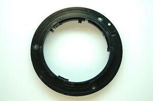Pentax-Da-18-55mm-1-3-5-5-6-Al-Objectif-Arriere-Fixation-Baionnette-Neuf-Oem