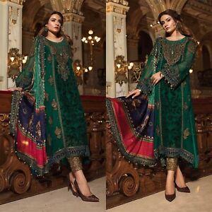 salwar-kameez-suit-pakistani-indian-shalwar-wedding-dress-maria-b-designer-eid