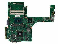 Kết quả hình ảnh cho dax1pdmb8e0 motherboard