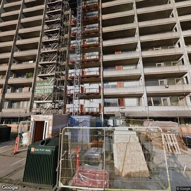 8000 værelse, kvm 15, mdr forudbetalt leje