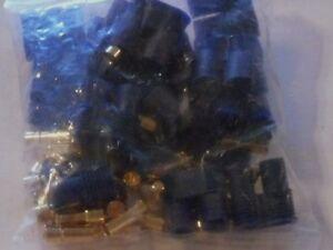 rc-connectors-ec-3-plugs-10pair-new-in-bag-20pc