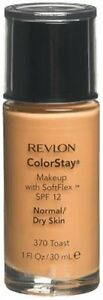 Revlon-Colorstay-Makeup-With-Softflex-Foundation-For-Normal-Dry-Skin-CHOOSE