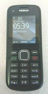 Retro-Nokia-C1-02-RM-643-Mobile-Phone