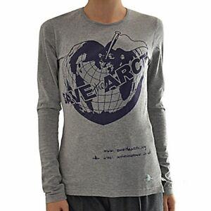 Vivienne-Westwood-t-shirt-Artic-ml-Artic-tshirt-long-sleevs