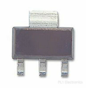 10PCS L78L05ABD13TR IC REG LDO 5V 0.1A 8SO NEW GOOD QUALITY R11