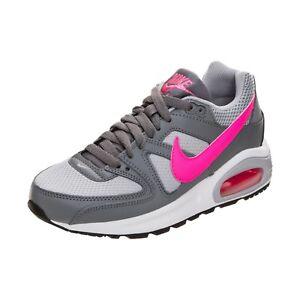 scarpe sportive nike ragazzi